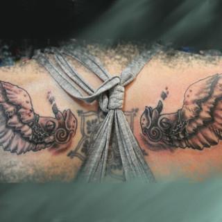 steampunk wings.jpg