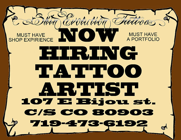 hiring now.jpg