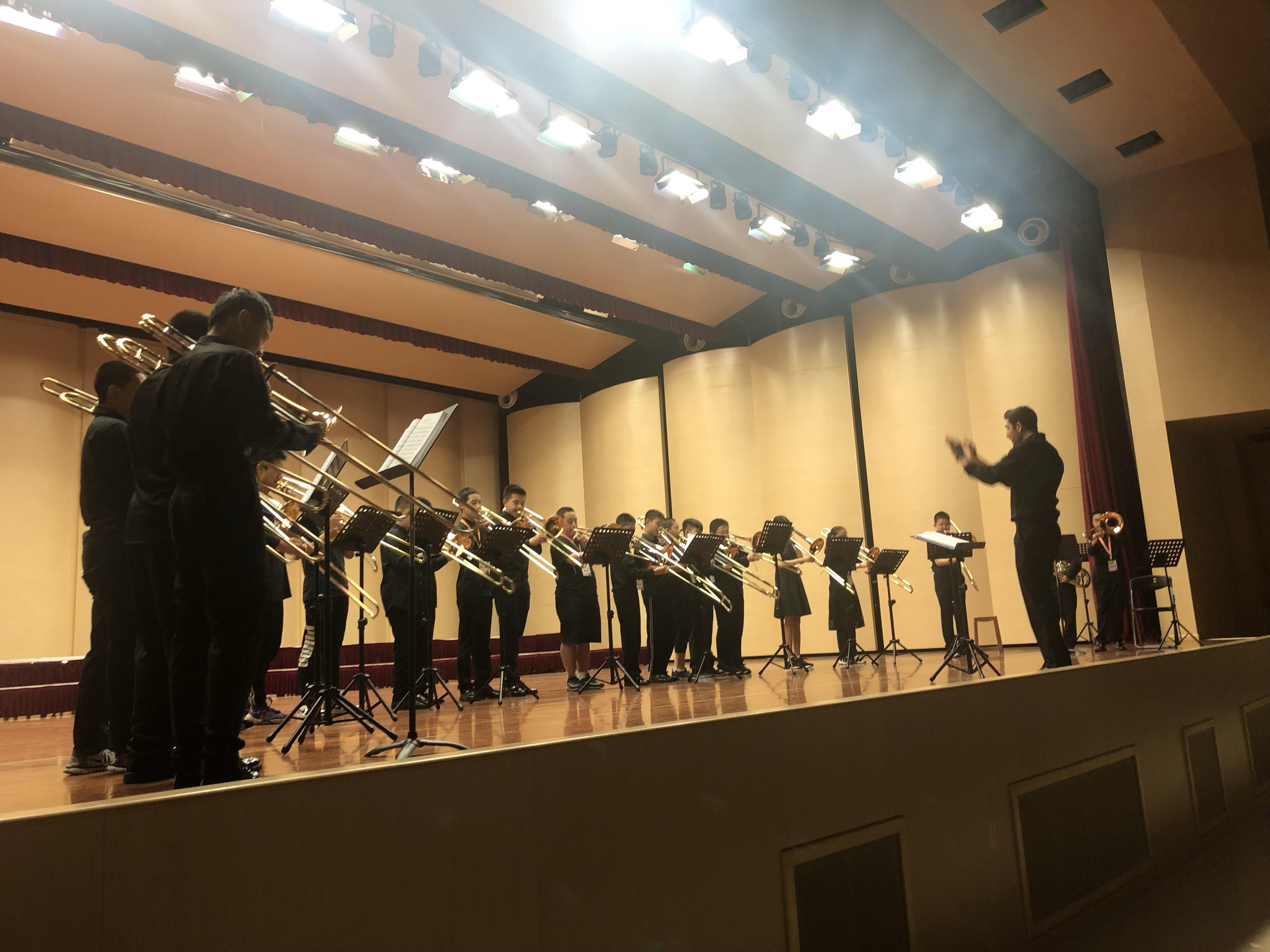 Alessi Seminar 2019