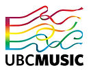 ubc-school-of-music-logo-jpg_orig.jpg