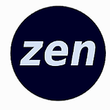 Zen Mastering logo.png
