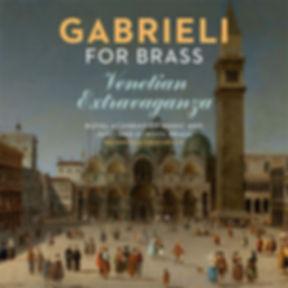 Gabrieli recording.jpg