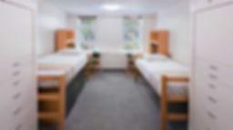 ubc housing.jpg