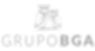 logo gris-12.png