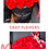 Thumbnail: מארז פרחי סבון