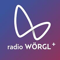 Radio Wörgl plus