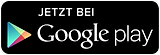 google-play-store-logo.webp
