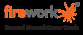 firework-licensed-career-coach-logo-transparent (1).png