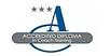Accredited Diploma logo.png