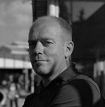 Darren Stone Profile 2.jpeg