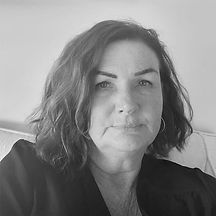Janet William - BW.jpg