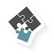 web_services_icon_icon_2.png