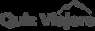 cropped-cropped-qv_logo.png