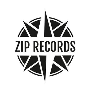 Zip Records.png