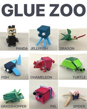 GlueZoo.jpeg
