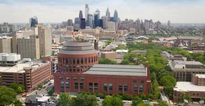 MBA Spotlight Series: The Wharton School