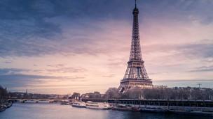 HEC Paris Admit with 700 GMAT