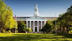 MBA Spotlight Series: Harvard Business School