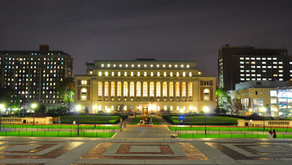 MBA Spotlight Series: Columbia Business School