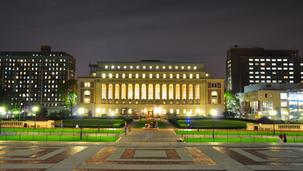MBA Spotlight Series: Columbia Business School