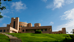 MBA Spotlight Series: Indian School of Business