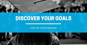 Self-Discovery: Find Your Goals