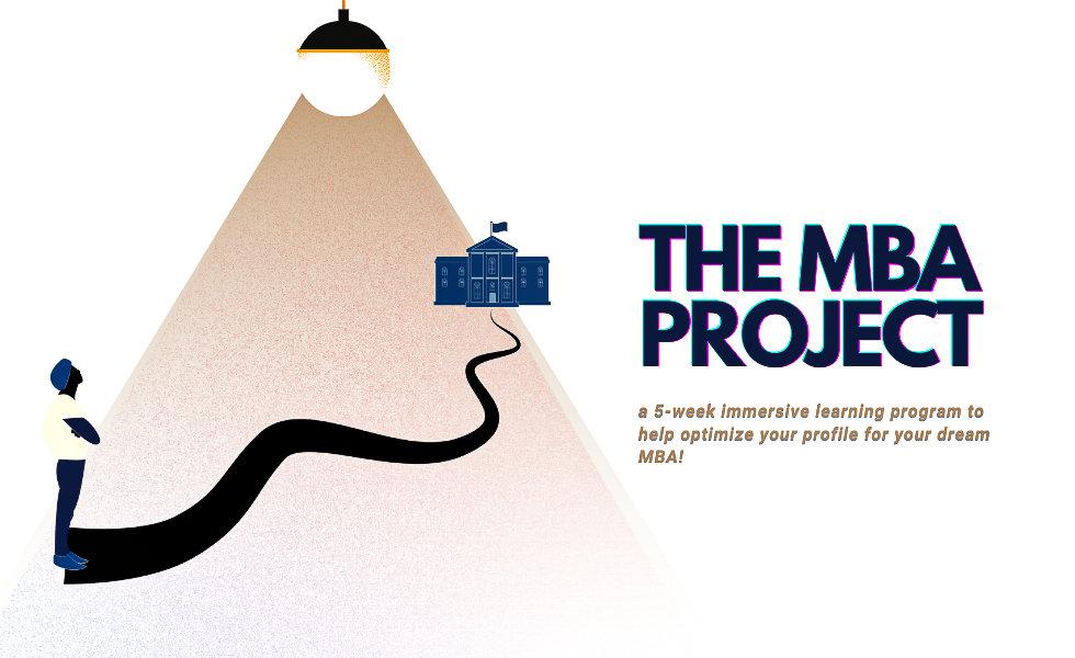 MBA Project- Golden.jpg