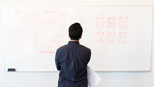 Demystifying the Consulting Industry