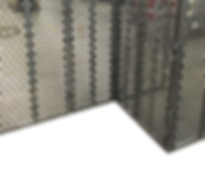 Perf_texture.png