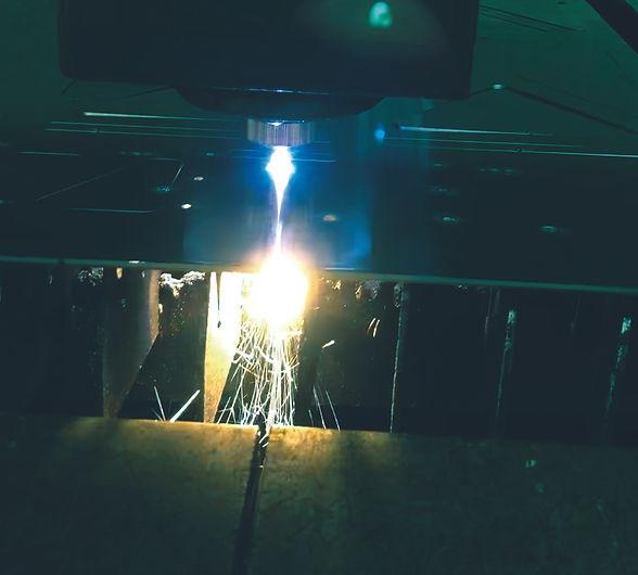 LaserCut.jpg
