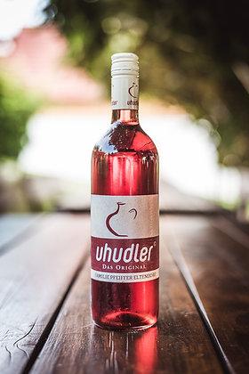 Uhudler rot 0,75