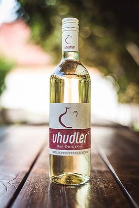 Uhudler weiß 0,75