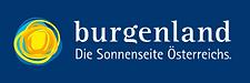 Logo-Burgenland.png