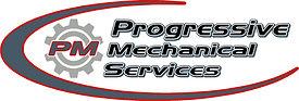 ProgMech-Logo-v2.jpg