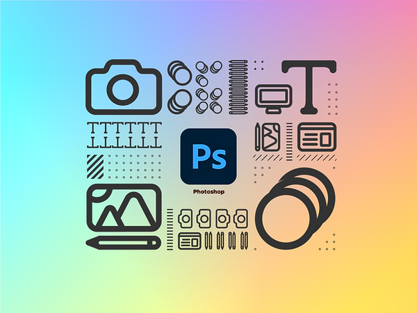 Intro Adobe CC PPT9.png