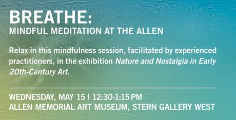 5.7 Breath - Meditation at the Allen.png
