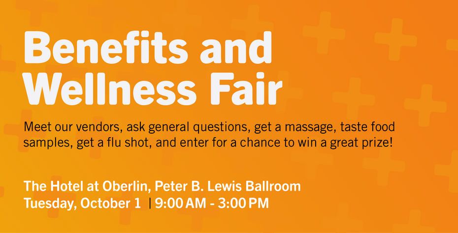 Benefits and Wellness Fair.png