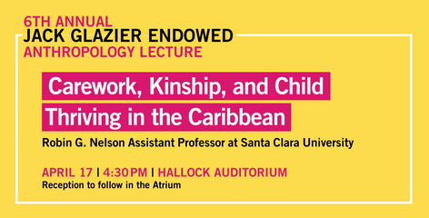 4.15 Jack Glazier Anthropology Lecture.p