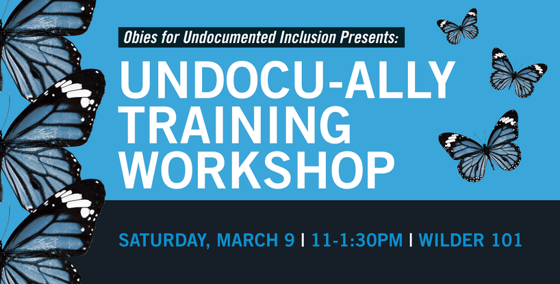3.7 Undocually Training.png