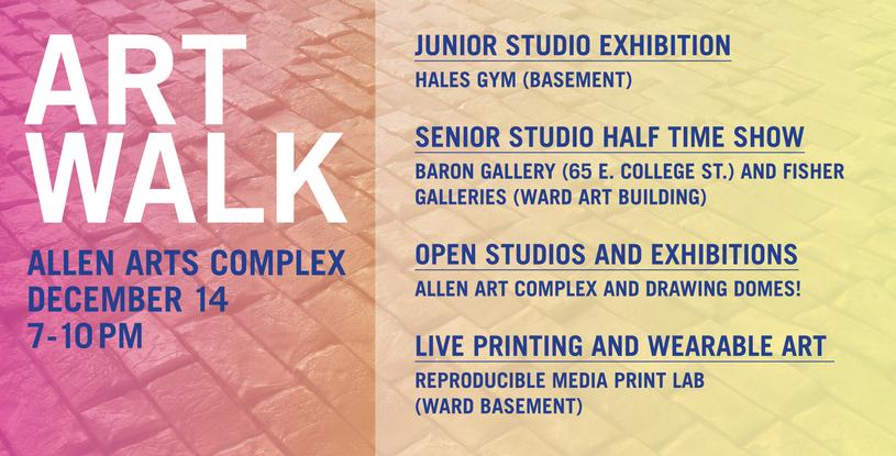 11.30 Art Walk.png