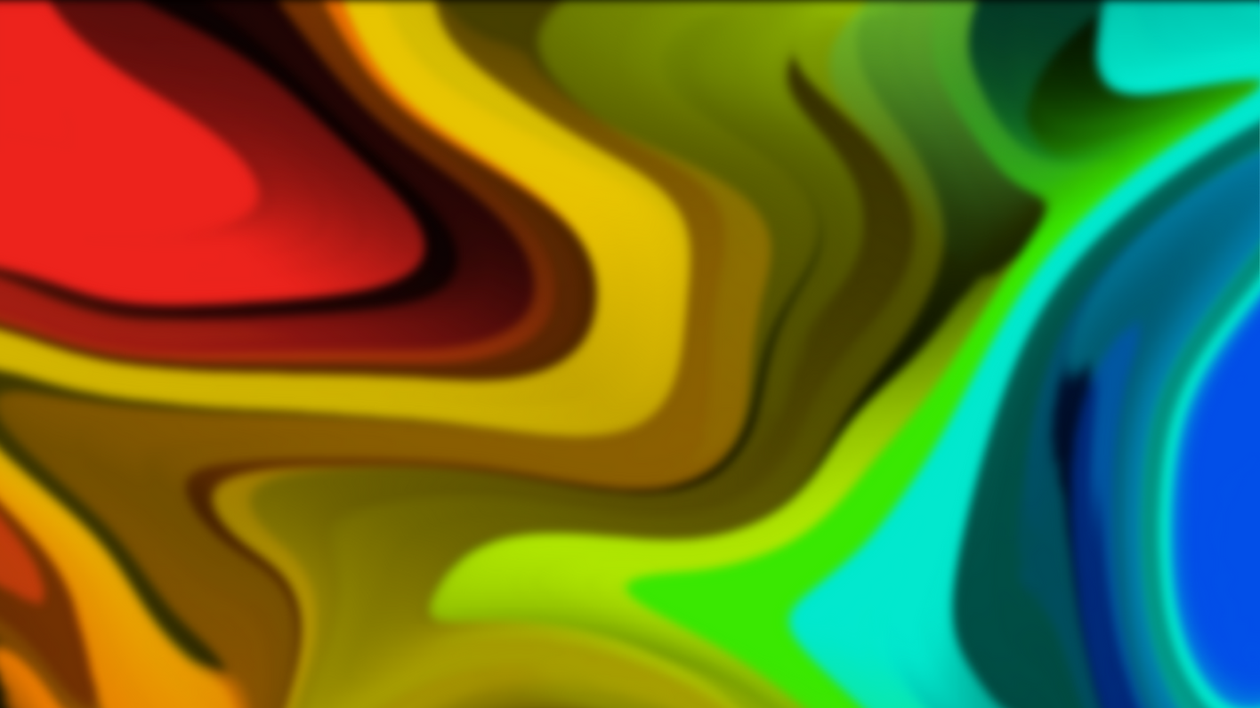Synapse_Background-01.png