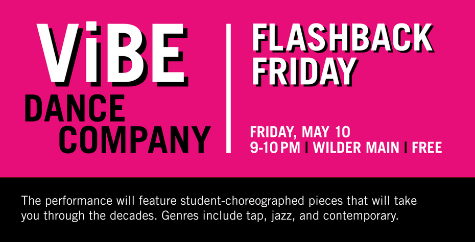 5.7 ViBE- Flashback Friday.png