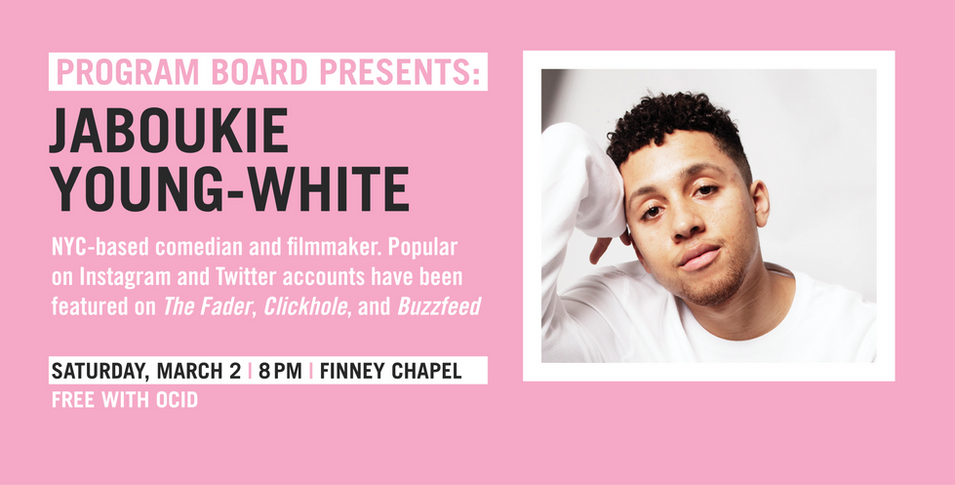 2.13 Jaboukie Young-White.png