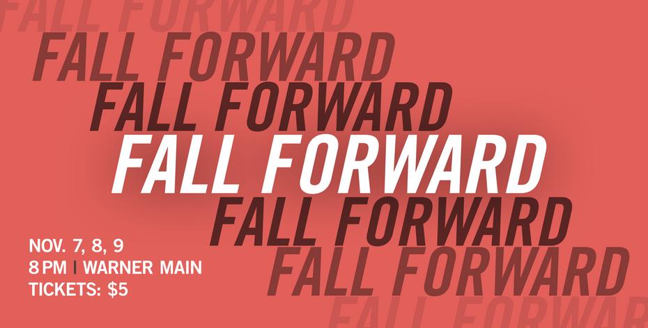11-1 Fall Forward.png