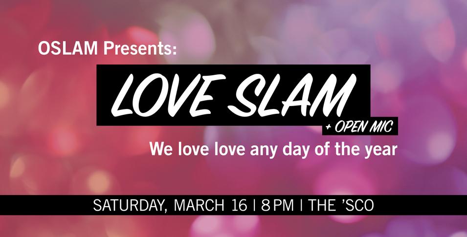 3.8 Love Slam.png