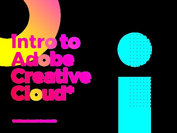 Intro Adobe CC PPT2.png