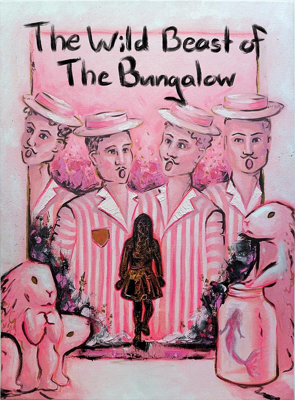 Wild Beast of The Bunglaow w_text copy.p
