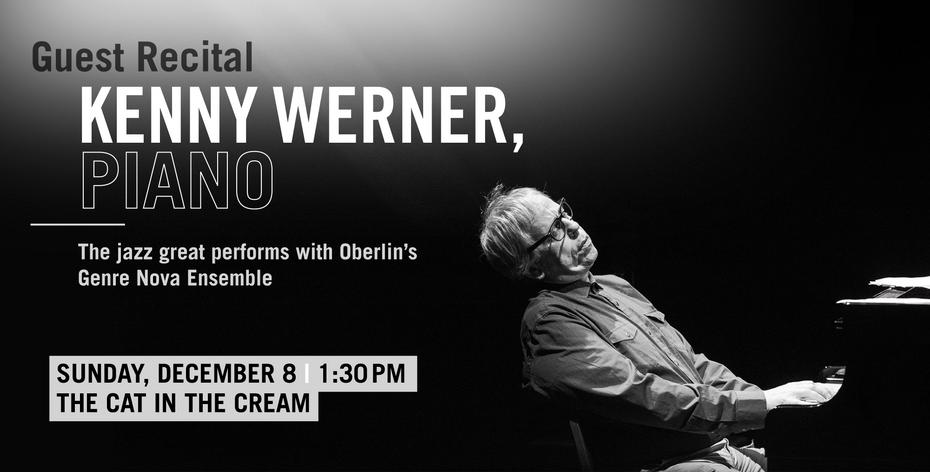 12_2 Kenny Werner Guest Recital.png