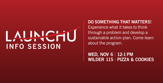 11_4 Launch U Info Session.png