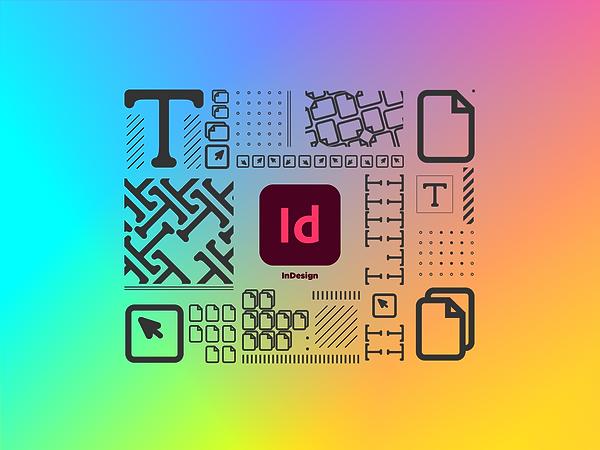 Intro Adobe CC PPT27.png